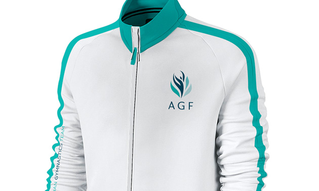 AGF Uniform